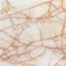 Golden Spider Marble Slabs & Tiles, Greece Yellow Marble Polished Floor Ties, Wall Covering Tiles