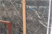 Italian Gray Marble,italian Grey Slab