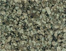 New Imperial Granite Tile, China Green Granite