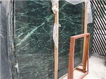 Verde Alpi Marble, Italy Green Marble