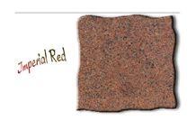 Egypt Imperial Red Granite Slabs & Tiles
