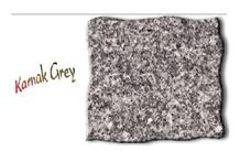 Karnak Grey Granite Slabs & Tiles