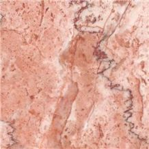 Java Pink Marble Slabs & Tiles, Malaysia Pink Marble
