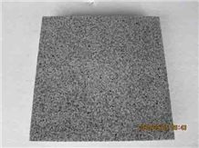 G614 Granite Slabs & Tiles, China Grey Granite