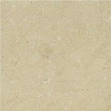 Courtaud Beige Limestone Slabs & Tiles