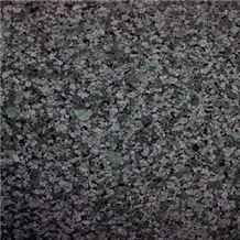 Cerna Voda Granite Slabs & Tiles, Czech Republic Grey Granite