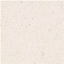 Caliza Capri Limestone Slabs & Tiles, Spain Beige Limestone