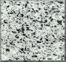 Bianco Halayeb Granite Slabs & Tiles, Egypt White Granite