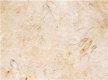 Khatmeya Marble Slabs & Tiles, Egypt Beige Marble