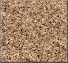Rosa Kali Granite Slabs & Tiles, Egypt Pink Granite