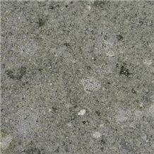 Shirakawa Dark Stone, Gray Andesite, Shirakawa Andesite