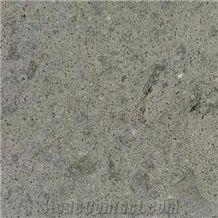 Shirakawa Stone, Grey Andesite Slabs & Tiles