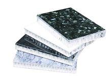 Granite Honeycomb