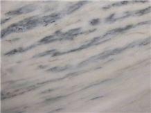 Azul Lagoa Marble Slabs & Tiles, Blue Marble Tiles & Slabs Portugal