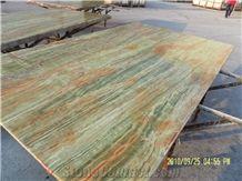 Bamboo Onyx Slabs & Tiles, Onyx Wall Tiles, Onyx Wall Covering
