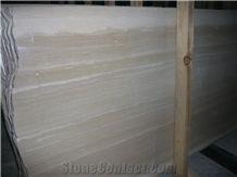 Serpeggiante Marble Slabs,Grey,Italy Marble