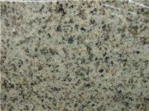 Jiangxi Green Granite Slabs & Tiles, China Green Granite