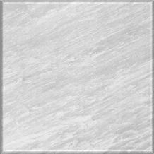 Aghia Marina Semi White, Greece White Marble Slabs & Tiles