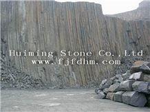 G684 Granite Block