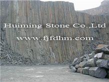 G684 Granite Stone Blocks