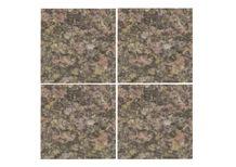 G371 Lotus Green Granite Tiles