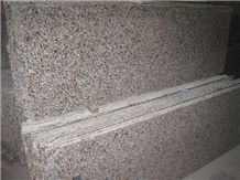G562 Granite Slabs