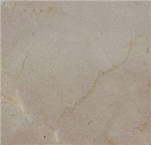 Arian Beige Marble Slabs & Tiles, Iran Beige Marble