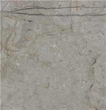Hara Grey Marble - Chehrak Marble