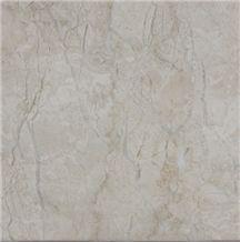 Kashmar White Marble