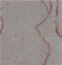 Khoeub Marble Slabs & Tiles, Iran Beige Marble