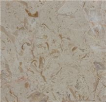 Kosar Marble Slabs & Tiles, Iran Beige Marble