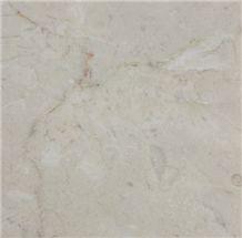 Sefid White Marble Slabs & Tiles, Iran Beige Marble