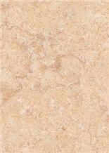 Fantasia Flower Marble Slabs & Tiles, Egypt Beige Marble