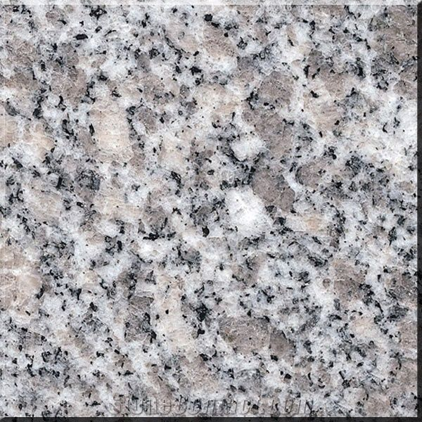 China Own Quarry Flamed Red Granite Tile Flooringfl On: G602 Granite Tile From China