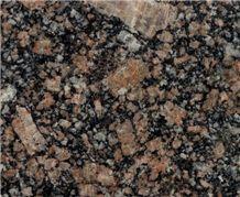 Carmina Granite Slabs & Tiles, Australia Pink Granite