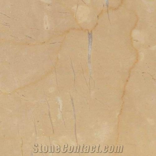 Botticino Classico Marble Slabs Tiles Italy Beige Marble 105107 Stonecontact Com