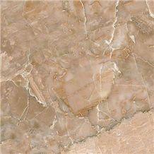 Breccia Oniciata Marble Tiles & Slabs, Beige Marble Tiles & Slabs Italy