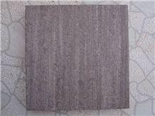 Rosewood Sandstone Slabs & Tiles, China Brown Sandstone