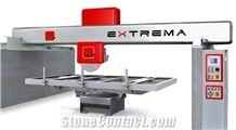Extrema (Bridge Cutter Saw)
