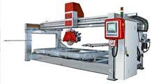 PLUG N CUT - Bridge Saw - Cutting Machine