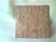 Deoli Slate, Copper Slate