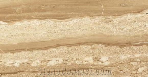 Breccia Sarda Veneta Daino Venato Marble Slabs From Italy