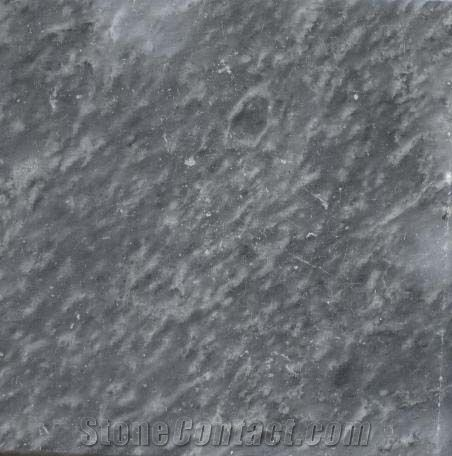 Badal Grey Marble Tiles Slabs From Pakistan