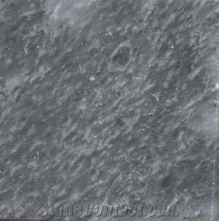 Badal Grey Marble Tiles, Slabs From Pakistan - StoneContact.com