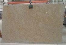 Granite Slab Form China