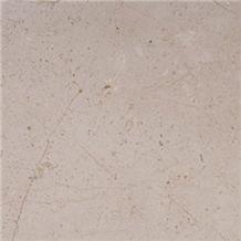 Vezir Beige Light Marble Slabs & Tiles, Turkey Beige Marble
