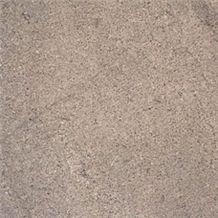 Repen Unito Limestone Slabs & Tiles, Italy Grey Limestone