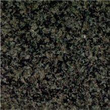 Nero Impala Granite Slabs & Tiles, South Africa Black Granite