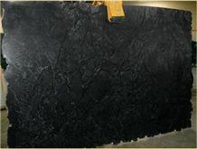 Leather Soapstone Slabs, Porto Alegre Soapstone