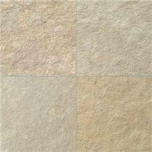 Java Cream Limestone Slabs & Tiles, Java Cream Marble Slabs & Tiles